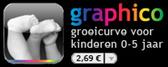 banner_graphicoNL2013.jpg