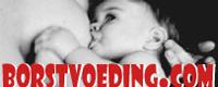 Kijk hier voor alle borstvoedingsinformatie