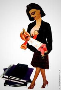 2kl-zakenvrouw.jpg