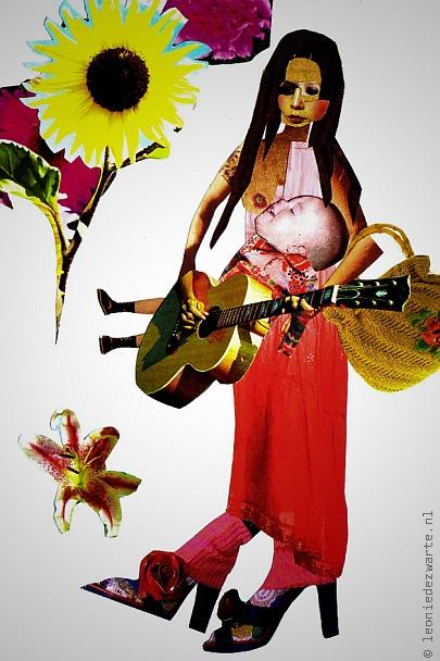 7-hippie.jpg