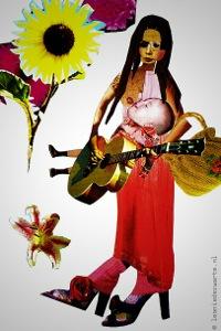 7kl-hippie.jpg