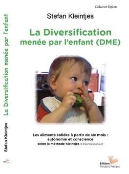 DME05.jpg
