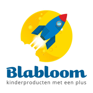 Logo Blabloom2.jpg