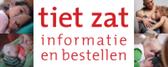 banner_tietzat3b.png