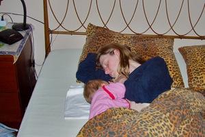 bedsharing8.jpg