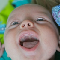 8 maanden borstvoeding