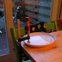 blw-nl-25.jpg