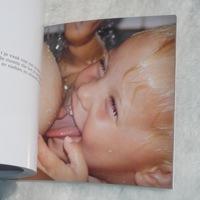 boek-gewoon2.jpg