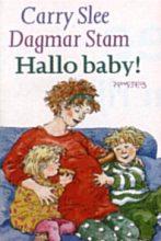boek-hallobaby.jpg