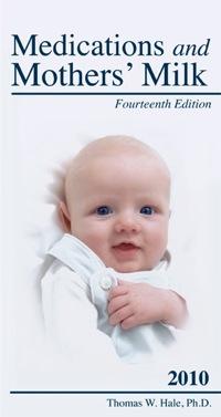 boek_hale2010.jpg