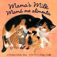 boek_mamamelk.jpg