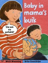 boek_mamasbuik.jpg