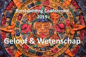 bvconferentie2019.jpg