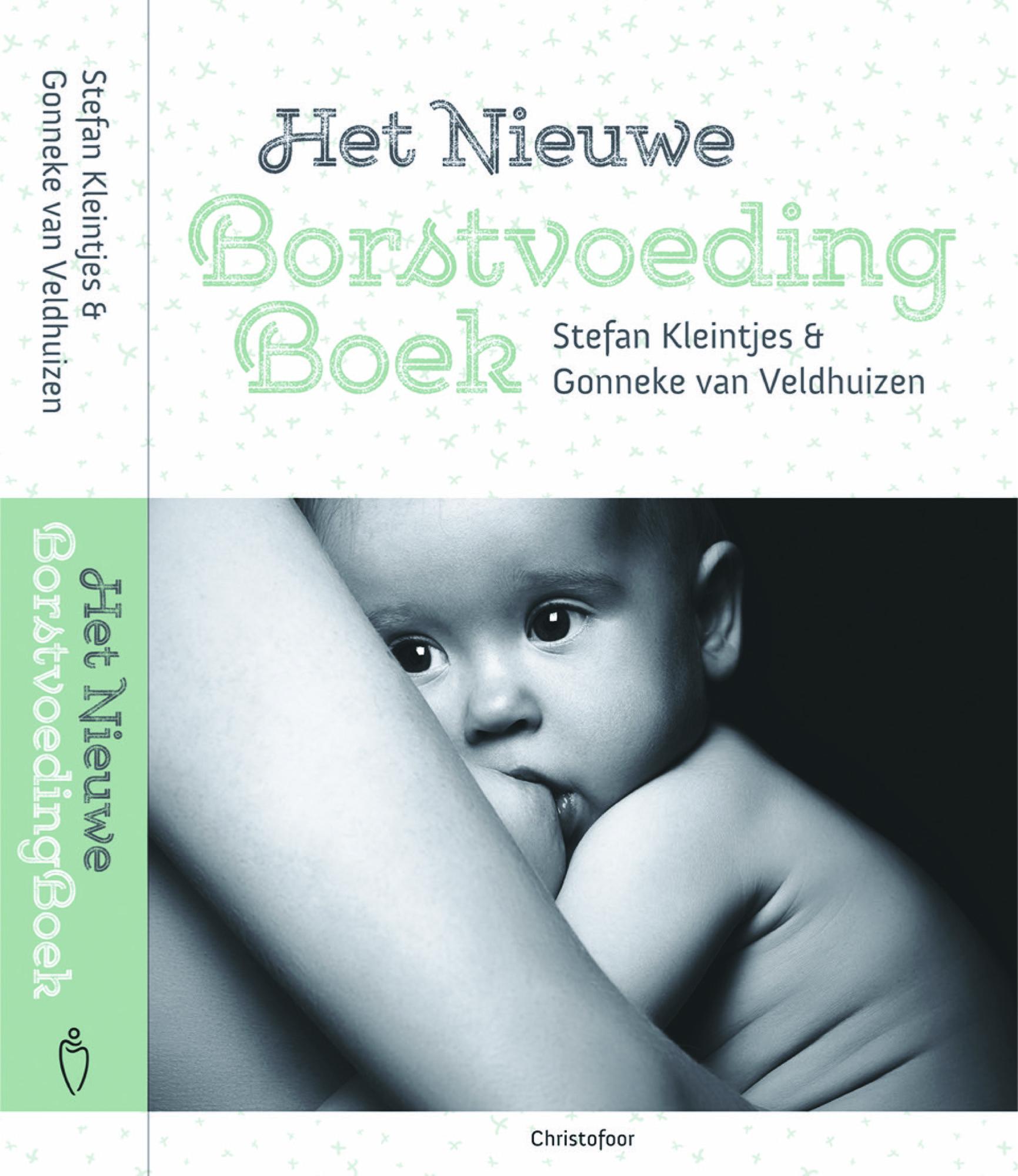 cover_nwbvboek1.jpg