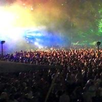 festival701.jpg