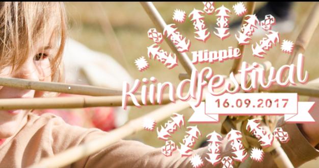 kiindfestival20170916.png