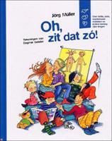 kinderboek-oh-zit-dat-zo.jpg