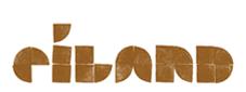 logo_eiland.png