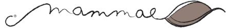 logo_mammae.jpg