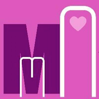 logo_mmnetwerk.jpg