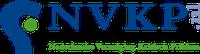 logo_nvpk.png