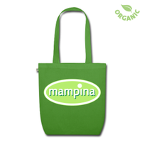 mampina2.png