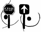 medic-stop.png