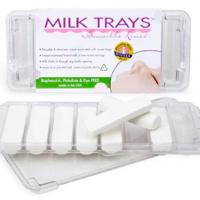 milktray1.jpg