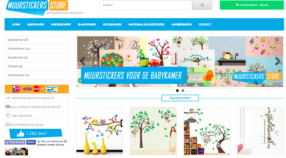 muurstickers store.png