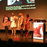 nwsbrcht-bvprijs2010.jpg