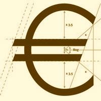 nwsbrcht-euro2.jpg