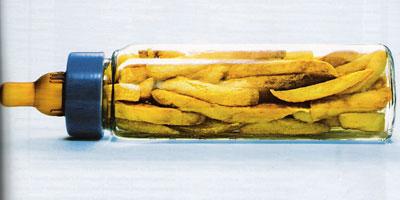 nwsbrcht-frietfles.jpg