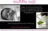 nwsbrcht-mammacafe.jpg