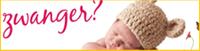 nwsbrcht-zwanger.png