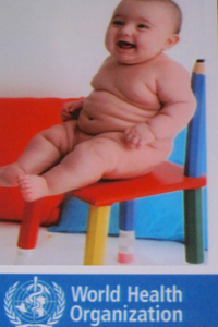 overgewicht.jpg
