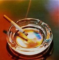 roken1.jpg