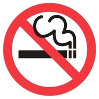 roken2.jpg
