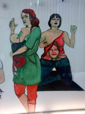 vrouwenpower-kl.jpg
